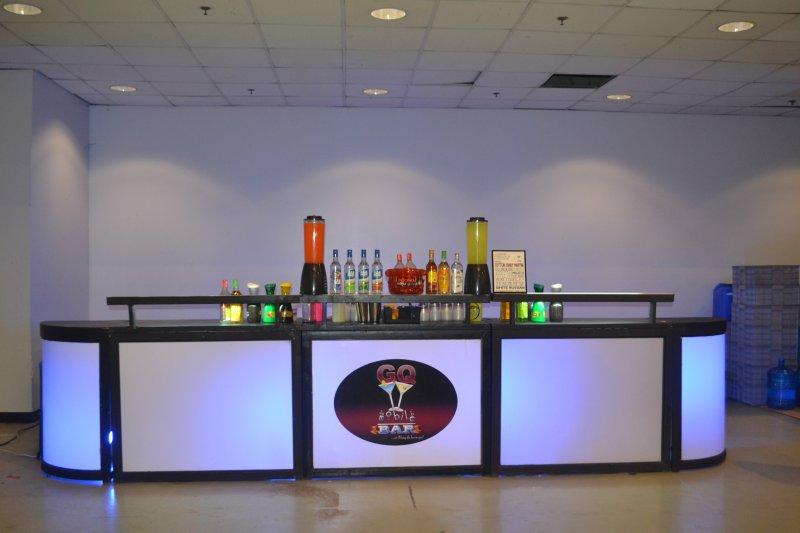 Beautiful Mobile Bar Design Ideas Photos - Amazing Interior Design ...