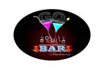 GQ Mobile Bar