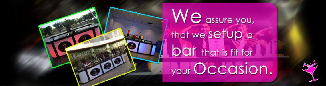 mobile-bar-setup-and-cocktails