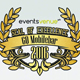 eventsvenue-mobile-bar-awards-thumbnail