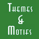 themes-andmotifs-mobile-bar-awards-thumbnail