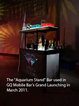 aquarium-bar-about-gq-mobile-bar-philippines-gq-mobile-bar-history